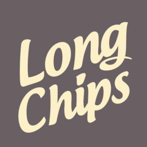 LONG CHIPS krõpsud