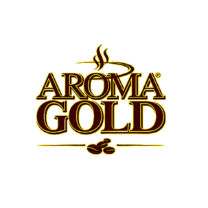 AROMA GOLD kohv