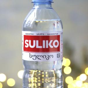 SULIKO